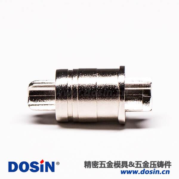 锌合金压铸件M系列内芯电镀化学镍